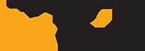 ClickInsight Logo