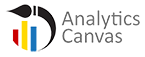 Analytics Canvas Logo