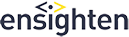 Ensighten Logo