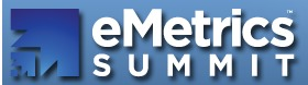 eMetrics Summit Toronto