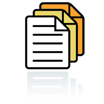 Duplicate Articles