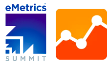 eMetrics Google Analytics