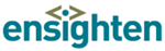 Enslighten Logo