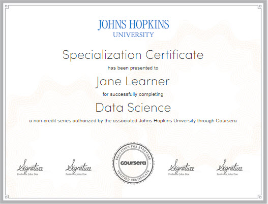 data science certificate hopkins john university course analyst skills needs every why
