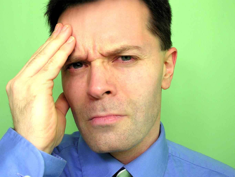 Headache-free AdWords and GA Linking