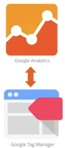 Google Analytics and Google Tag Manager for Developers