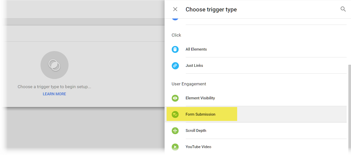 How To Guide: Tracking Form Submissions with Google Tag Manager