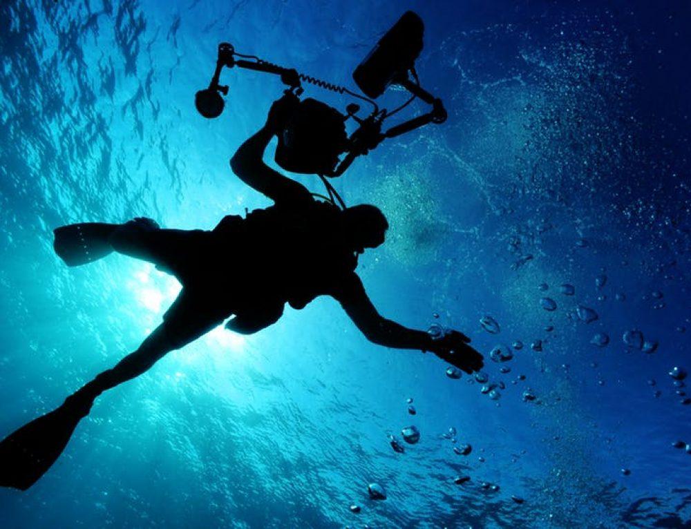 "Diving Deep with Google's ""User Explorer"" Report"