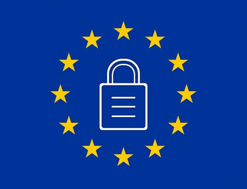 Let's Talk GDPR: Your Questions Answered