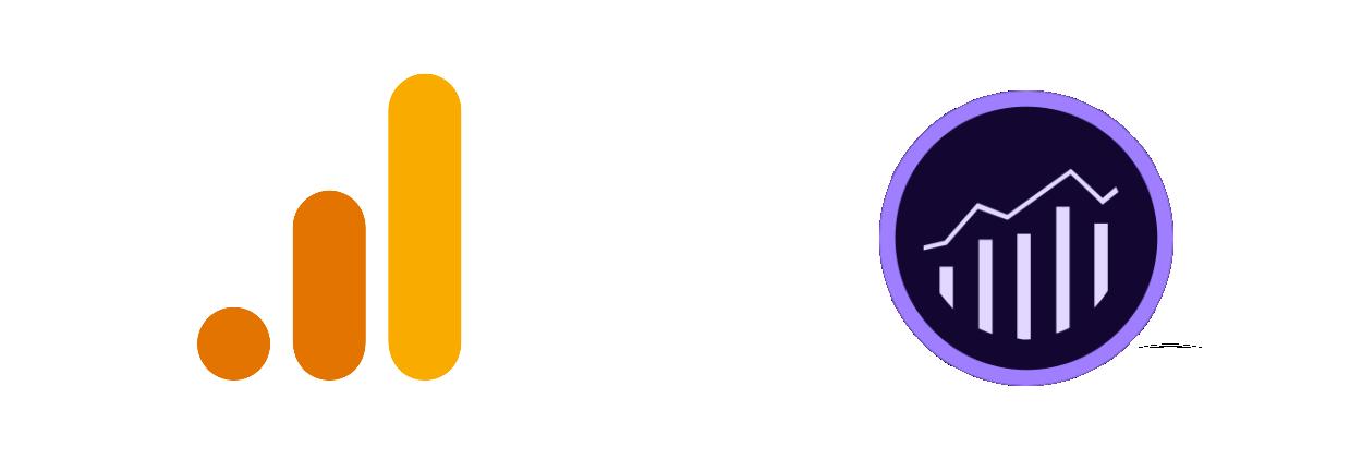 Enterprise Data Solutions