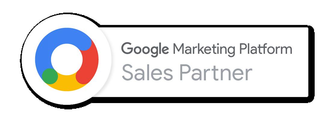 Google Analytics Consulting from Certified Google Analytics ...