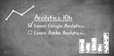 google analytics archives clickinsight