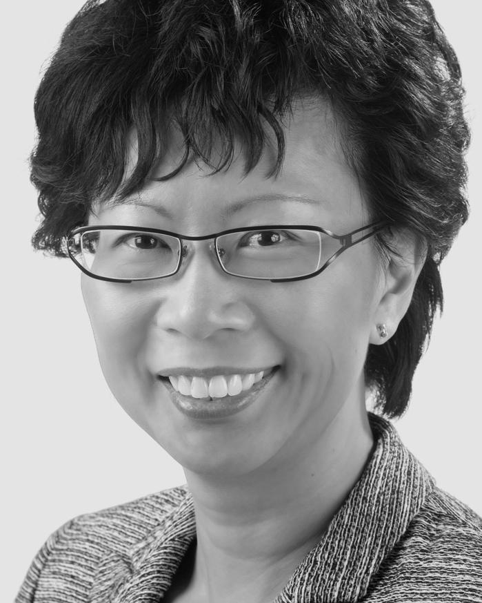 June Li