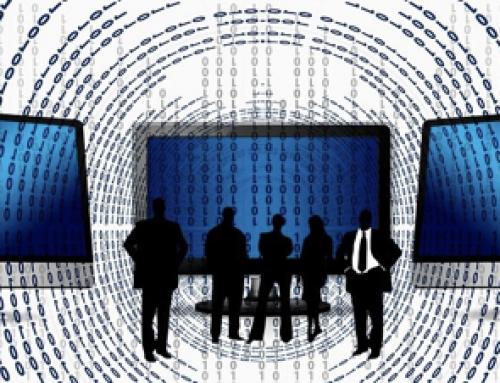 3 Data Retention Best Practices For Digital Marketing